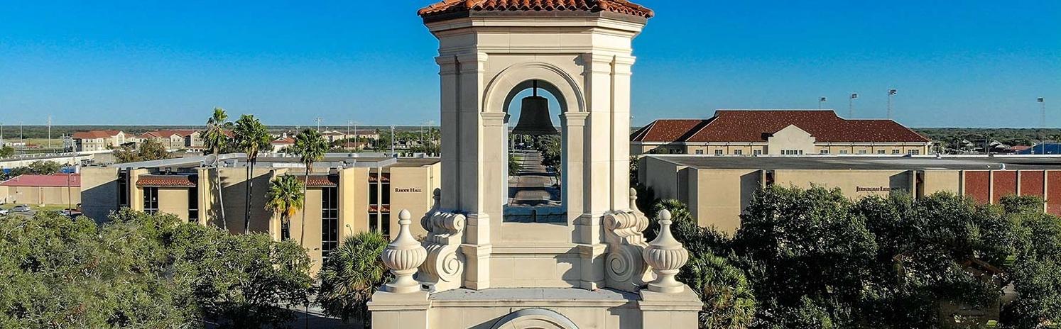 Texas AM University Kingsville