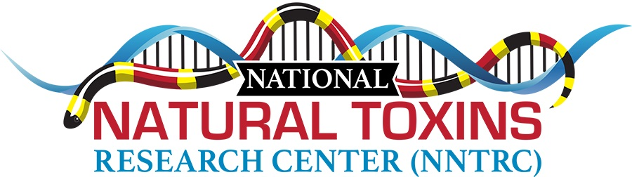 National Natural Toxins Research Center