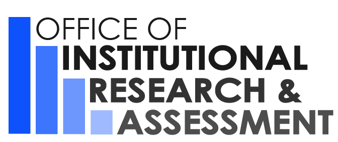 Office Of Institutional Research And Assessment Texas A M University Kingsville